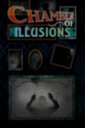 Copy of Chamber_Of_Illusions_Poster_2017