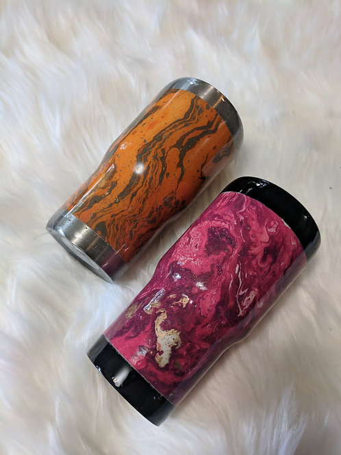 Hydro Dipped Tumblers