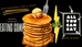Shrove ALL You Can EAT / Eating COMP