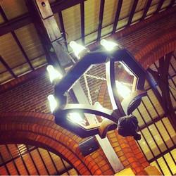 light.jpg