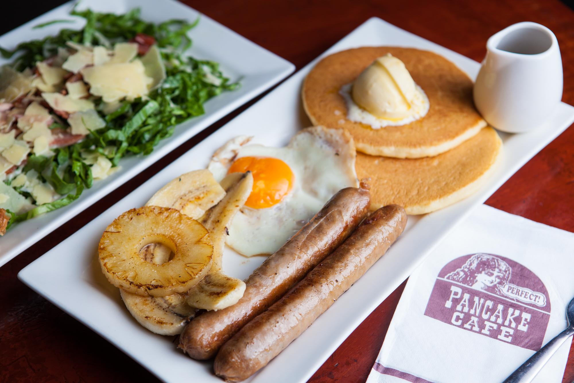 PancakeManor-10.jpg