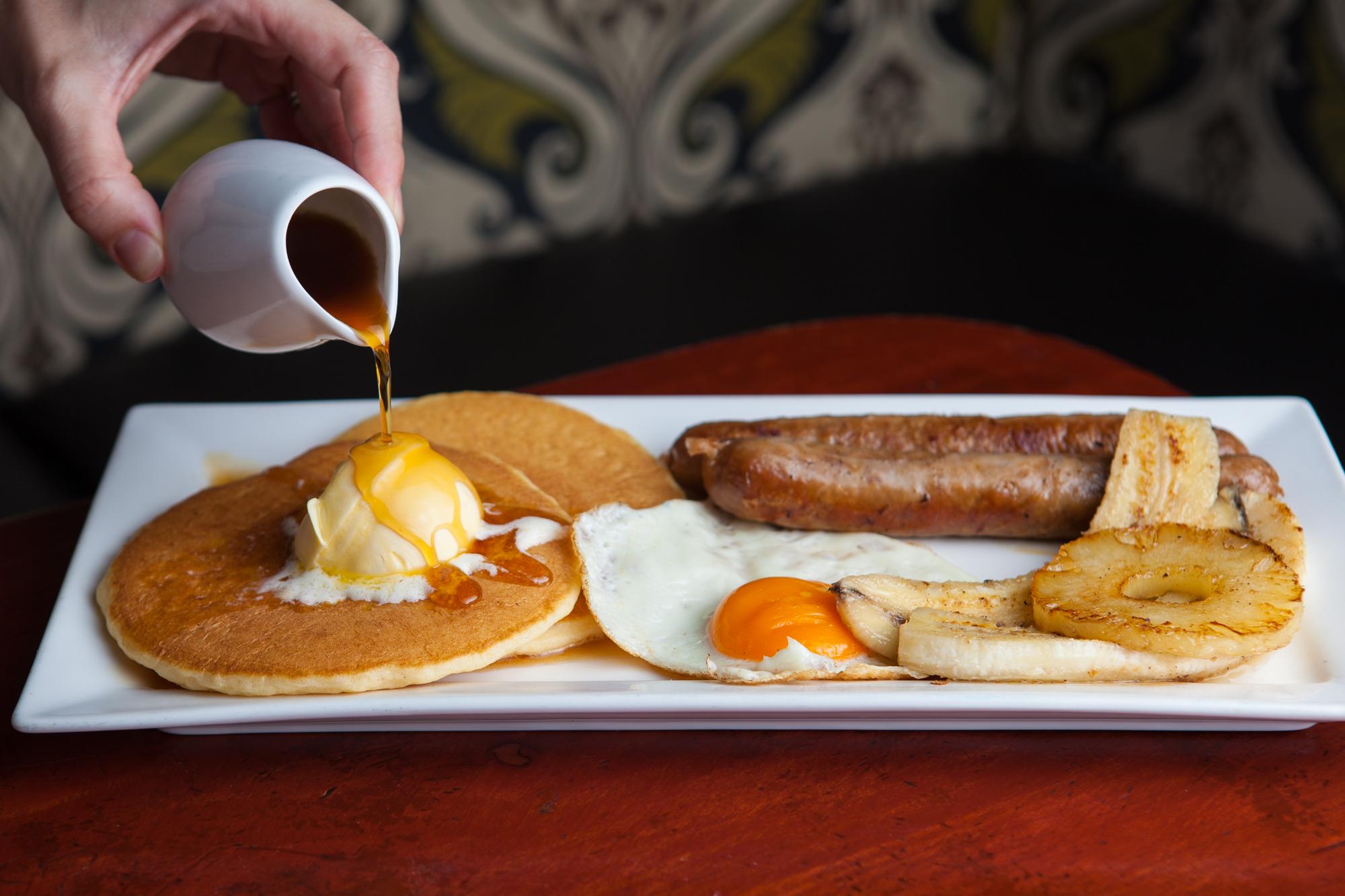 PancakeManor-12.jpg