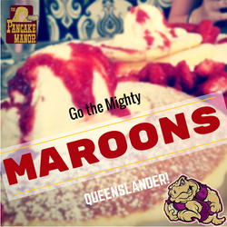 maroons straw.png