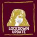 Lockdown UPDATE
