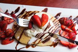 PancakeManor-35.jpg