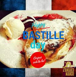 bastille day.png