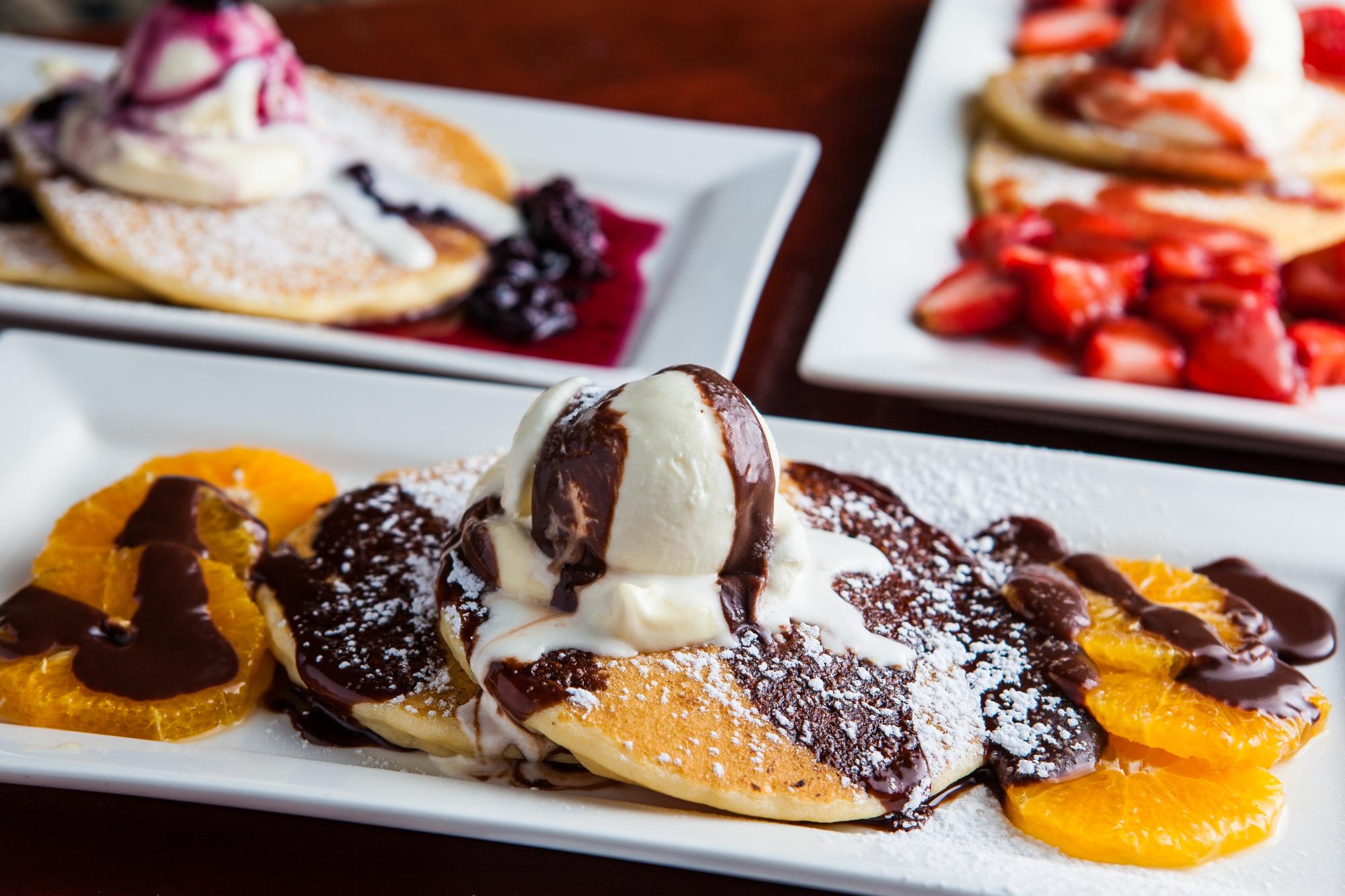 PancakeManor-27.jpg