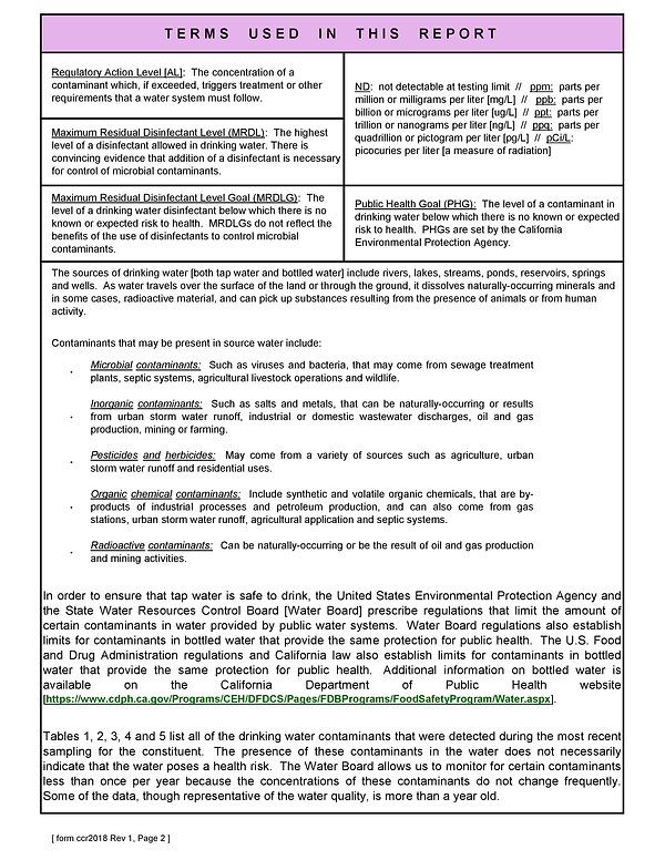 Approved 2018 CCR1-page-002.jpg
