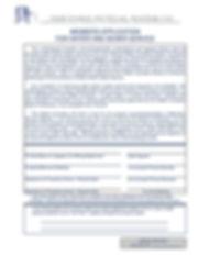 Members Service Application-page-001.jpg
