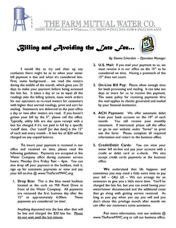 AVOIDING THE LATE FEE-page-001(1).jpg