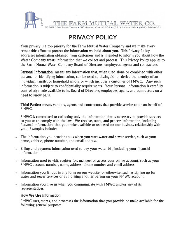 Customer Privacy Policy1-page-001.jpg