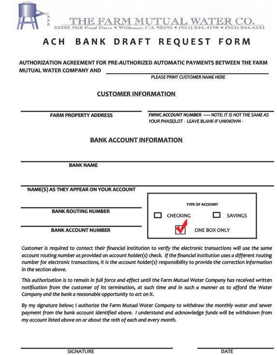 A C H Enrollment Form.jpg