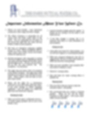 AVOIDING THE LATE FEE-page-002(1).jpg