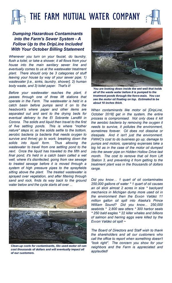 Gazette Article2-page-001.jpg
