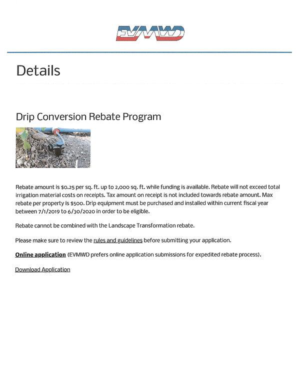 EVMWD Rebates-page-003.jpg