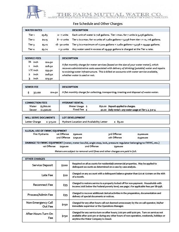 Fee Schedule 1.jpg