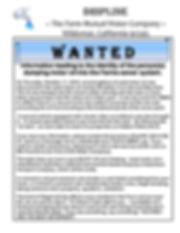 DripLine - October 20181-page-001.jpg