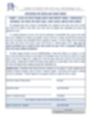 Tenant Service Application-page-001.jpg