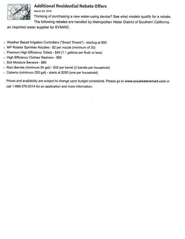 EVMWD Rebates-page-005.jpg