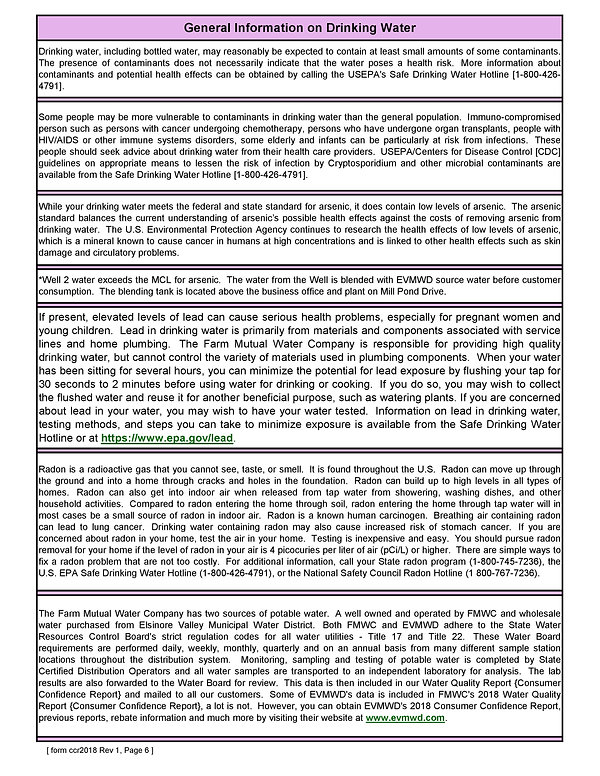 Approved 2018 CCR1-page-006.jpg