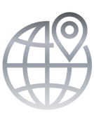 O-icon-Silver.png
