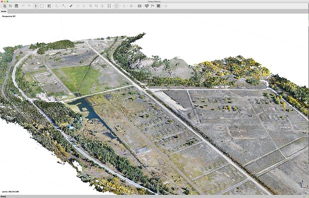 Map Screenshot.png