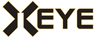 Xeye Inc Logo - Jacksonville General Contractor