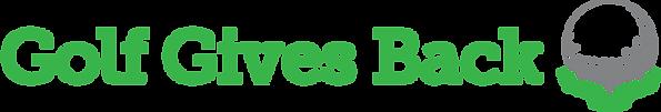Golf Gives Back logo 2020.png
