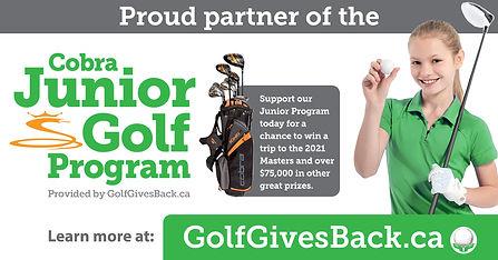 GGB-Facebook-Junior-Golf-Program-Promo-1