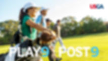 play 9 Social_B_1540x866.jpg