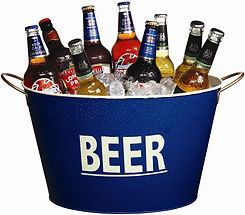 beer buckets.jpg