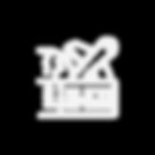 iconos%20pagina-02_edited.png