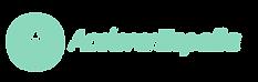 Logo_Acelerar_España__Mesa_de_trabajo_
