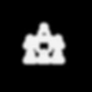 iconos%20pagina-03_edited.png