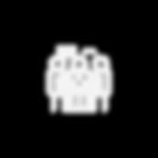 iconos%20pagina-08_edited.png