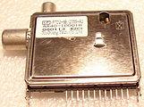 тюнер плата управления компрессор транзистор диод магнетрон ремонт модуль блок электронный конденсатор двигатель помпа ремень реле тдкс строчный прессостат клапан электромагнитный геркон термодатчик тарелка слюда высоковольтный трансформатор тарелка лазер