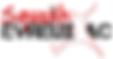 Mini-Logo-noir-EAC-SQUASH-V2.png