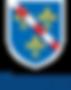 Evreux_logo_2016.png