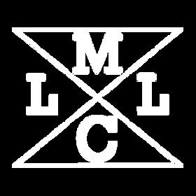 Les loups MC.png