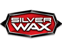 SilverWax.jpg