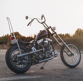 thumbnail_Greg Gagnon  Harley-Davidson S