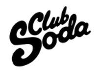 ClubSoda.jpg