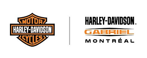 Harley-Davidson-Gabriel-Montreal.png