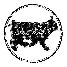 Colonel bobtail.jpg