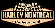Harley MTL Underground.png
