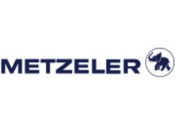 Metzeler-1.jpg