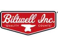 Logo_Biltwell-1.jpg