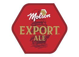 MolsonExport.jpg