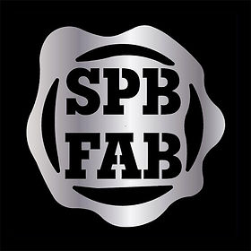 SPB FAB.jpg