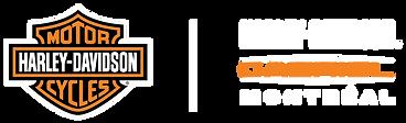 Harley-Davidson-Gabriel-logo_blanc.png